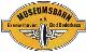 http://www.museumsbahn-bremerhaven-bederkesa.de/cms/