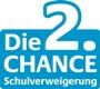 Externer Link: Homepage: Regiestelle Europäischer Sozialfonds als Koordinator des Programms Schulverweigerung