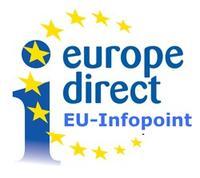 EU-Infopoint