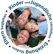 Logo der Beratungsstelle