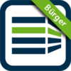 iRICH Bürger-App
