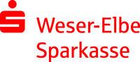 Externer Link: Logo Wespa