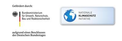 BMUB_NKI Logo