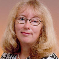 Marianne Peus