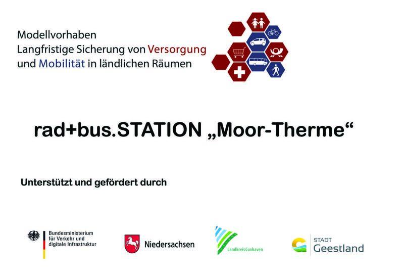 Rad-Bus-Station_Förderschild