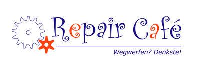 http://www.repaircafe-cuxhaven.de/