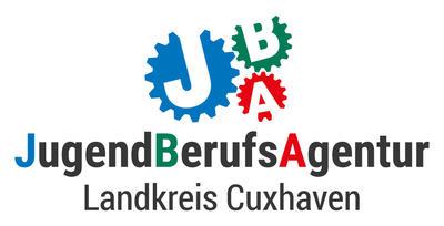 Logo JBA