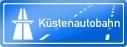 Externer Link: Niedersächsische Landesbehörde für Straßenbau und Verkehr