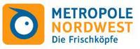 Logo der Metropolregion Bremen-Oldenburg im Nordwesten